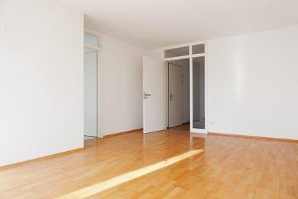 boden hausliebe. Black Bedroom Furniture Sets. Home Design Ideas