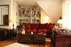 Wohnzimmer einrichten leicht gemacht hausliebe - Partyraum einrichten ...
