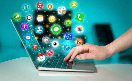 Mit Breitband im Internet surfen: DSL, Kabel oder Satellit?