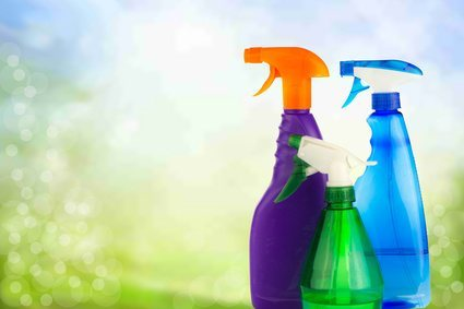 Leicht gemacht: Alte Tapeten entfernen Tipps