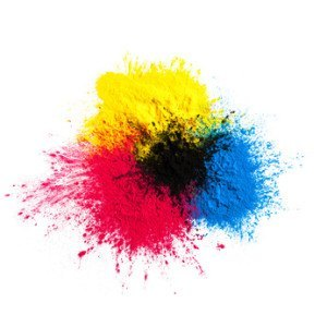 Farben Bedeutung : Grundfarben