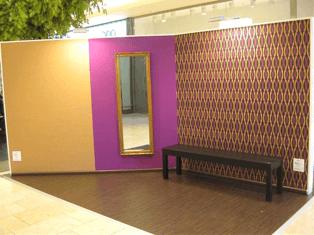 tapezieren mit dem richtigen werkzeug zum erfolg hausliebe. Black Bedroom Furniture Sets. Home Design Ideas