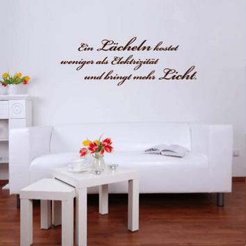w nde gestalten ideen und anregungen hausliebe. Black Bedroom Furniture Sets. Home Design Ideas