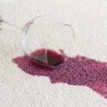 Teppich reinigen ohne Chemie