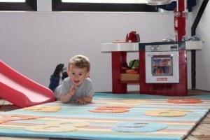 Spielspass für die Kleinen, © hausliebe.de