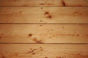 Fußboden auswählen – Informatives zu Bodenbelägen