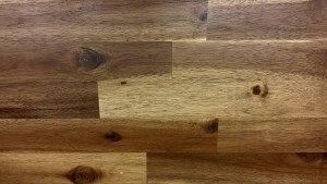 Fußboden Ohne Formaldehyd ~ Fußboden auswählen u informatives zu bodenbelägen hausliebe