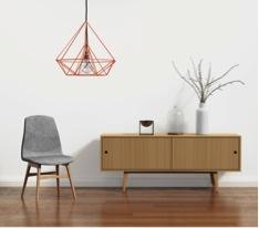 Nachhaltige Möbel – Mondän und umweltschonend