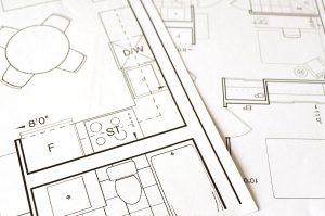renovieren heimwerken hausliebe. Black Bedroom Furniture Sets. Home Design Ideas