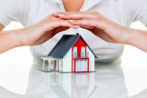 Wohngebäudeversicherung: Was gibt es zu beachten?