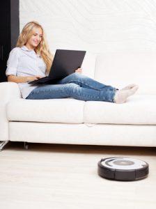 Haushaltsroboter – Was können Sie wirklich?