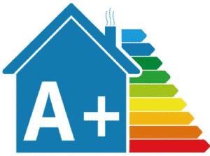 Durch Eine Energetische Sanierung Sparen Sie Kosten Und Schonen Die Umwelt  ©pixelfreund_fotolia.com