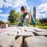 Arbeitsschutz im Eigenheim – die richtige Arbeitshose finden
