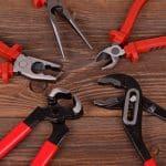 Werkzeug-Grundausstattung – Welche Werkzeuge brauche ich Zuhause wirklich?