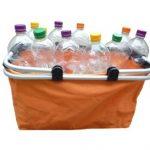 DIY – Aufbewahrung für Pfandflaschen selber bauen