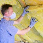 Zwischensparrendämmung: Einfachstes Verfahren zur Dachdämmung