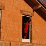 Neue Fenster einbauen – Anleitung Schritt für Schritt