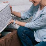 Matratzenarten: Materialien und Liegezonen für unterschiedliche Schlafpositionen