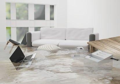 wasserschaden vorgehensweise ursachen und versicherungstipps. Black Bedroom Furniture Sets. Home Design Ideas