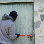 Keine Chance für Einbrecher: Wie Sie effektiv vorbeugen