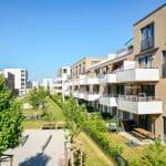 Wohnen als Mitglied: Vor- und Nachteile einer Wohngenossenschaft