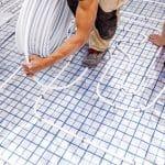 Fußbodenheizung nachrüsten – Worauf sollte man achten?