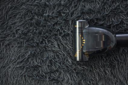 hochflor teppich reinigen mit diesen tipps klappt es mit. Black Bedroom Furniture Sets. Home Design Ideas